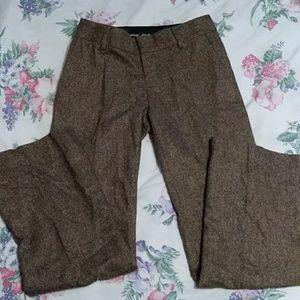 Eddie Bauer Dress pants, size 2, NWT.